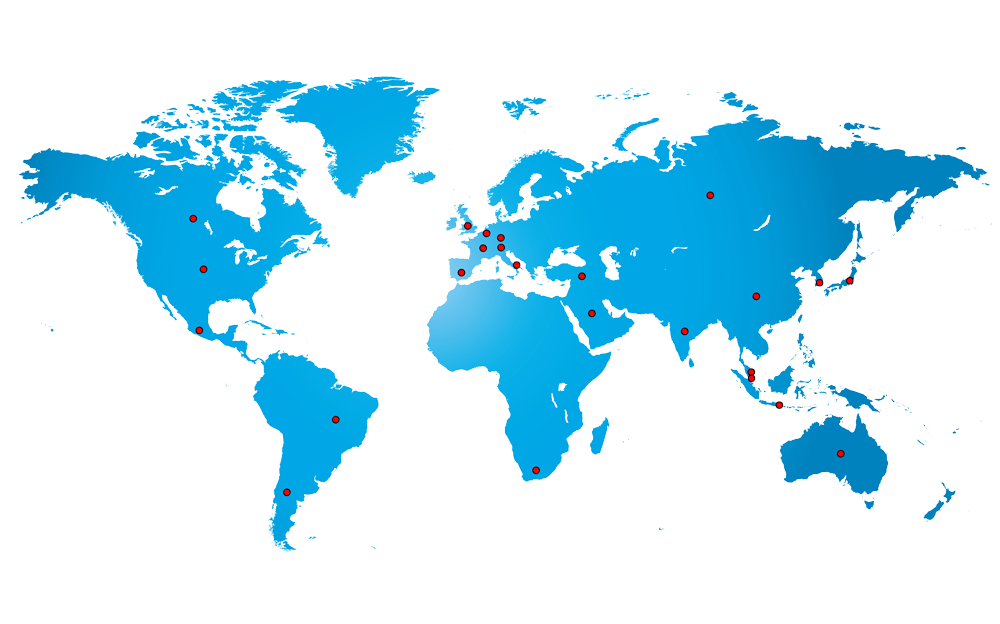 World-Distributor-Map-(web)